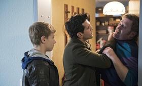 Dieses bescheuerte Herz mit Elyas M'Barek, Jürgen Tonkel und Philipp Schwarz - Bild 8