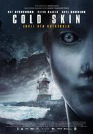 Hinter Der Blauen Tür Film