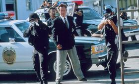 The Specialist mit Sylvester Stallone - Bild 93