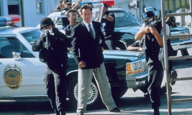 The Specialist mit Sylvester Stallone - Bild 2