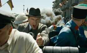 The King's Man - The Beginning mit Ralph Fiennes - Bild 2