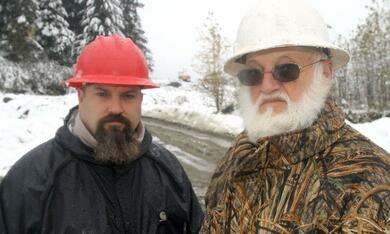 Goldrausch In Alaska Spiel Kostenlos