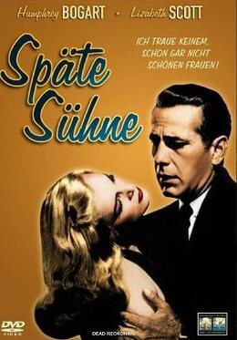 Späte Sühne Film 1947 Moviepilot De