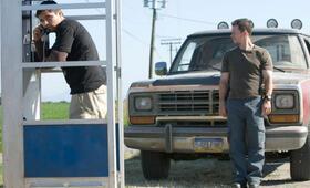 Shooter mit Mark Wahlberg und Michael Peña - Bild 24