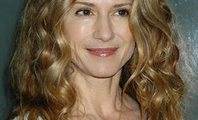 Holly Hunter - Bild 33