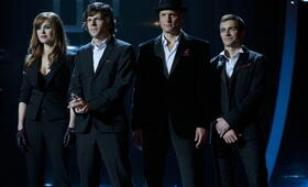 Jesse Eisenberg in Now You See Me - Bild 71