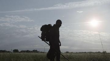 Fear The Walking Dead: Morgan, der tragische Held