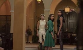 3 Engel für Charlie mit Kristen Stewart, Naomi Scott und Ella Balinska - Bild 27