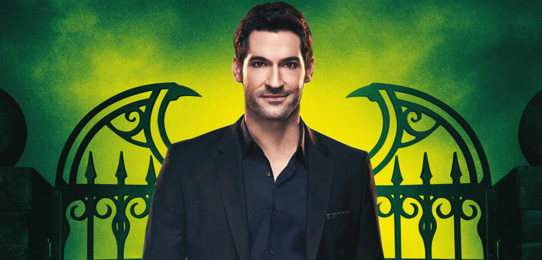 amazon prime lucifer staffel 3 deutsch