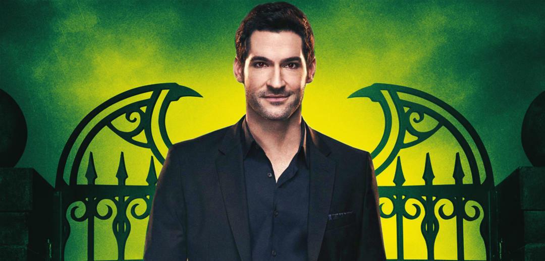 Lucifer: Amazon gibt jetzt den deutschen Start der 4. Staffel bekannt