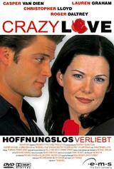 Crazy Love - Poster