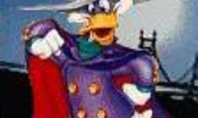 Darkwing Duck - Der Schrecken der Bösewichte - Bild 7