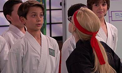Liv und Maddie Staffel 2 - Bild 12
