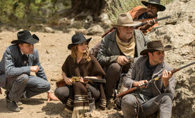 Westworld, Westworld Staffel 1 - Bild 70
