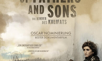 Of Fathers and Sons - Die Kinder des Kalifats - Bild 9