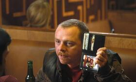 Big Nothing mit Simon Pegg - Bild 77