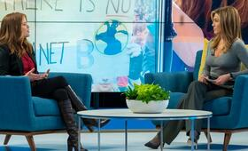 The Morning Show, The Morning Show - Staffel 1 mit Jennifer Aniston und Reese Witherspoon - Bild 6