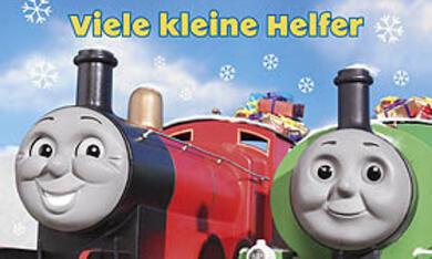 Thomas Die Fantastische Lokomotive Stream