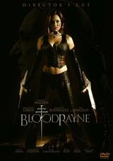 BloodRayne - Poster