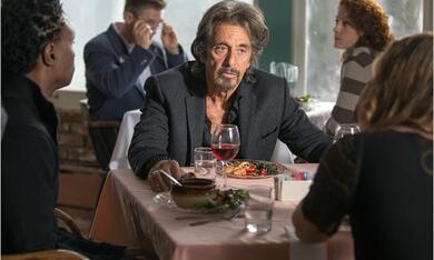 Der letzte Akt mit Al Pacino - Bild 2