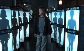 A.I. - Künstliche Intelligenz mit Haley Joel Osment - Bild 18