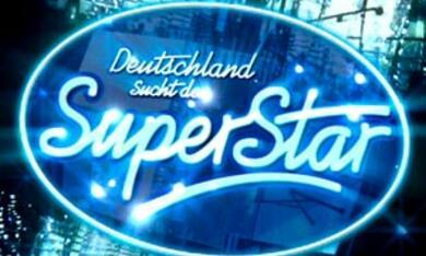 Deutschland sucht den Superstar - Bild 5
