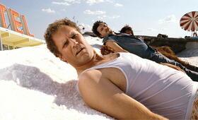 Die fast vergessene Welt mit Will Ferrell und Danny McBride - Bild 13