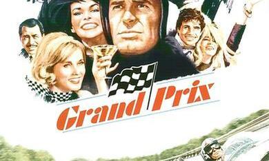 Grand Prix - Bild 1
