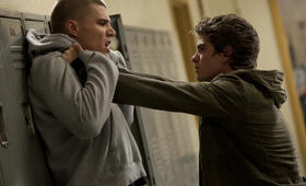 The Amazing Spider-Man mit Andrew Garfield und Chris Zylka - Bild 4
