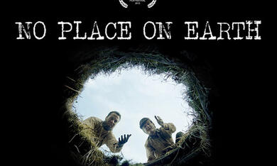 No Place on Earth - Bild 12