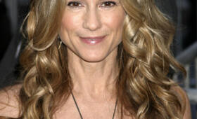 Holly Hunter - Bild 30