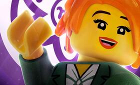 The Lego Ninjago Movie - Bild 55