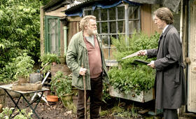 Hampstead Park – Aussicht auf Liebe mit Brendan Gleeson und Will Smith - Bild 51