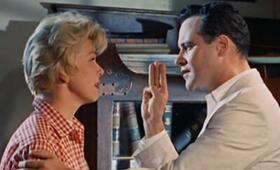 Mit mir nicht, meine Herren mit Jack Lemmon und Doris Day - Bild 3