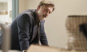 The Sinner - Staffel 1, The Sinner mit Bill Pullman - Bild 6