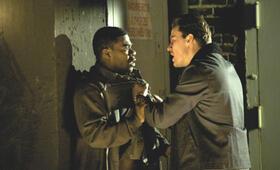 Ein Cop mit dunkler Vergangenheit mit Channing Tatum - Bild 108