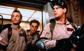 Ghostbusters - Die Geisterjäger mit Bill Murray, Dan Aykroyd und Harold Ramis - Bild 1