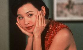 Joan Chen - Bild 3