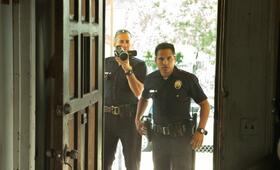 End of Watch mit Michael Peña - Bild 3