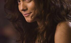 Repo Men mit Alice Braga - Bild 9