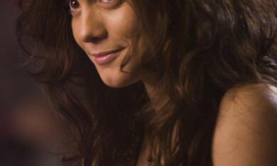 Repo Men mit Alice Braga - Bild 7