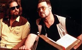 The Big Lebowski - Bild 81