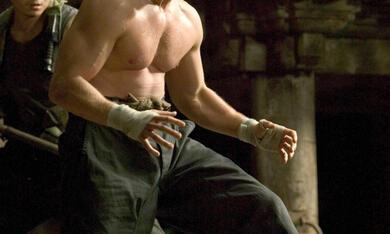 Batman Begins mit Christian Bale - Bild 7