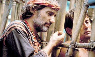 Apocalypse Now mit Dennis Hopper und Martin Sheen - Bild 2