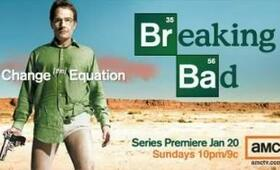 Breaking Bad - Bild 23