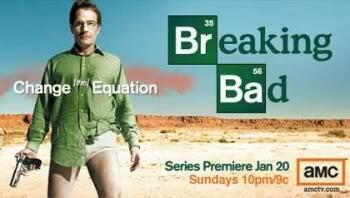 Breaking Bad - Bild 23 von 80