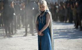 Game of Thrones - Staffel 4 mit Emilia Clarke - Bild 60