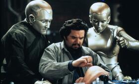 Der 200 Jahre Mann mit Robin Williams, Oliver Platt und Kiersten Warren - Bild 35