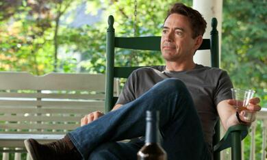 Der Richter: Recht oder Ehre mit Robert Downey Jr. - Bild 8