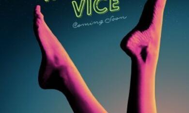 Inherent Vice - Bild 12